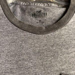 Other - Hollister shirt